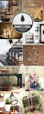 home decor ideas using bird cages bird cages bird and bohemian