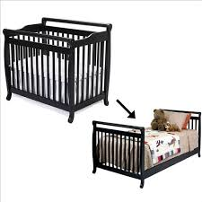 Davinci Mini Crib Emily Davinci Bedding Sets Davinci Emily Mini 2 In 1convertible Wood
