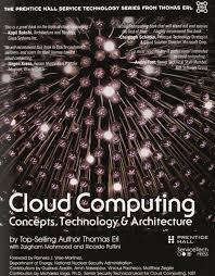 cloud computing concepts technology u0026 architecture amazon it