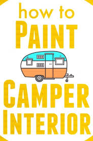 best 25 camper interior ideas on pinterest camper renovation