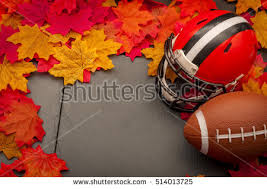 thanksgiving football stock images royalty free images vectors