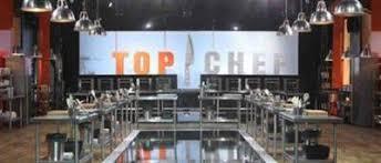 chaines de cuisine trois nouvelles émissions culinaires débarquent sur la télévision