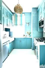 light blue kitchen ideas light blue kitchen walls light blue kitchen cabinets blue distressed