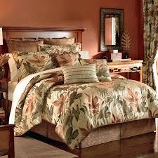 King Size Duvet Cover Set Bedding Quilts King Size Global Trends Trinidad Quilt Set Duvet