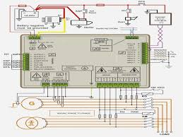 150cc scooter wiring diagram dolgular