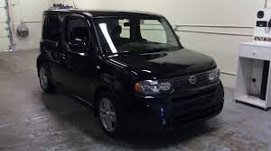 2013 nissan cube 2010 nissan cube handcrafted car audio