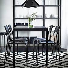 table de cuisine et chaises pas cher table de cuisine et chaises pas cher 2 ensemble table 4 chaises