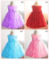 bestdress girls dress 40 u0027s 50 u0027s vintage style flared prom cocktail