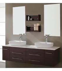 Bathroom Furniture Sink Basin Wooden Bathroom Furniture D731 From Sinks