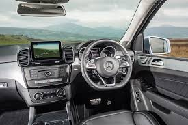 mercedes benz jeep 6 wheels mercedes amg gle 43 2017 quick review cars co za