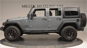 jeep wranglers for sale in ct used jeeps for sale in ct images that looks charming autojosh