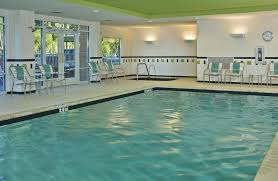 Comfort Inn Vineland New Jersey Fairfield Inn Millville Nj Booking Com