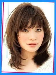 wispy hair extensions usa medium length hairstyles with wispy