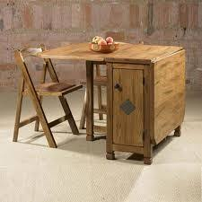 Drop Leaf Dining Table For Small Spaces How To Choose Dining Tables For Small Spaces Small Spaces