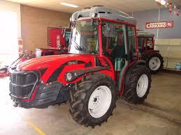 antonio carraro trx 7800s google search tractors made in italy