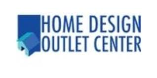 home design outlet center home design outlet center reviews ratings 2017 home design
