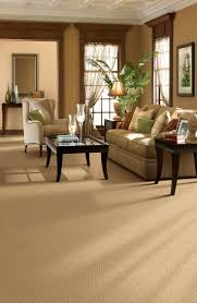 Choosing Laminate Flooring Color 46 Best Decorating Ideas Images On Pinterest Laminate Flooring