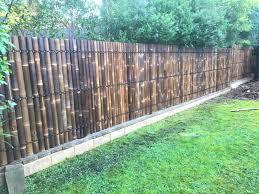 melbourne bamboo panels linkedin