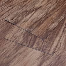 Vinyl Laminate Floor Heirloom Pine Vinyl Plank Flooring Flooring And Tiles Maykke
