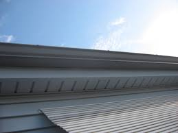 Smart Vent Roof Ventilation Energy Conservation How To A Residence Attic Ventilation Review