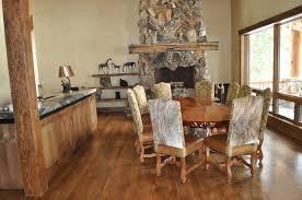Natural Wood Dining Room Sets Natural Wood Furniture Wood Furniture