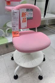 safavieh georgia vanity stool 278 best chairs images on pinterest chairs vanity chairs and