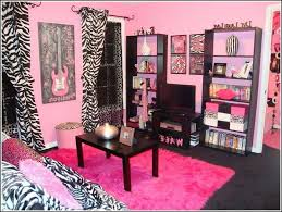 zebra print bathroom ideas zebra print decor for bedroom cheetah print zebra print bedroom