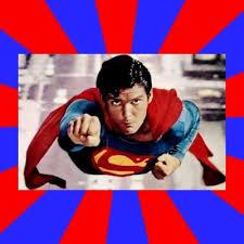 Superman Meme - superman meme generator