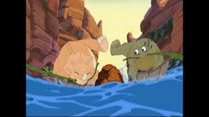 movie the land before time vii the stone of cold fire 2000