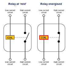 relay wiring diagram agnitum me