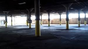 Warehouse Floor Plans by Warehouse Floor Plans Youtube