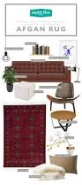 The Room Furniture Best 25 Red Persian Rug Living Room Ideas On Pinterest Colorful