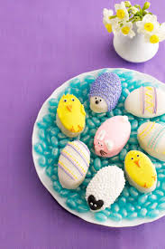 20 cute easter treats for kids easy ideas for easter treat recipes
