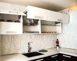 modular home interior doors wood kitchen cabinets modular home kitchens interior designer in