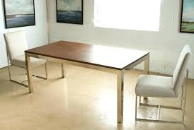 crate and barrel parsons dining table dining table extension hardware good windsor uwarwicku solid oak