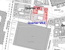 architektur ranking quarter vii 2 q vii 2 architektur klassisch gesellschaft