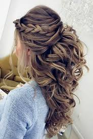 cute hairstyles gallery cute hairstyles for wedding guests ideas hairstyle gallery image