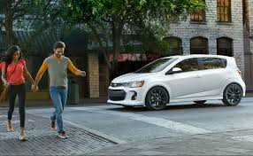 best small car to buy in 2017 new compact cars valley chevy