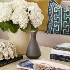 Log Vases Photos Hgtv