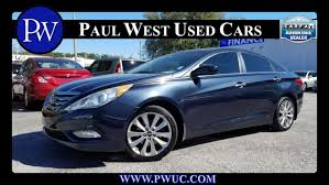 lowered cars prices and down payments lowered today for the following vehicles