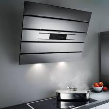 commercial extractor fan motor commercial kitchen extractor fan motor naindien
