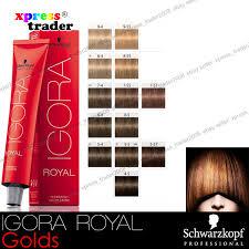 igora royal hair color color to develiper ratio igora royal hair color chart om hair of igora hair dye color chart