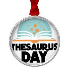 thesaurus decorations décor zazzle au