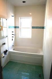 bathroom renovation ideas reno jesconation com home depot with bathroom renovation ideas reno jesconation com home depot with bewitching setup embellish the and design