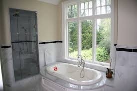 ensuite bathroom ideas design bathroom contemporary bathroom ideas bathroom designer show me