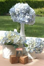 Baby Boy Centerpieces For Baby Shower - best 25 baby shower ideas for boys centerpieces ideas on