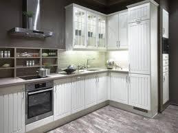 satin finish polyurethane white kitchen kitchen cabinet door