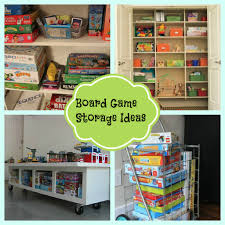 homey home design game storage