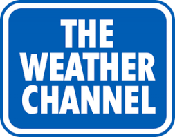 Reality Shows The Weather Channel Switches To Reality Shows The Weather