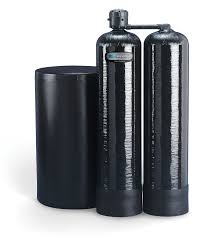 kinetico cp series u2013 cp 213s od aqua soft water systems